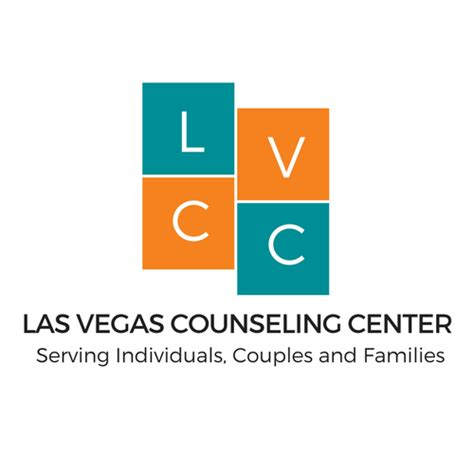 Free Detox Centers In Las Vegas Nevada by Family Counselors In Las Vegas Nv 187 Topix