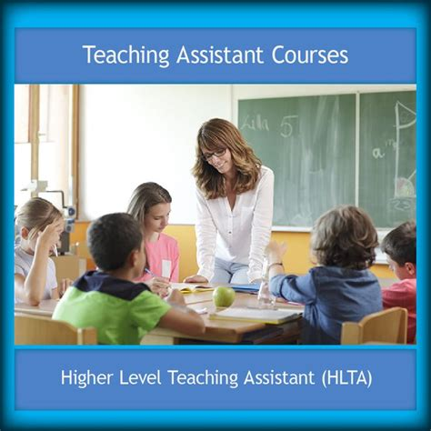 best 25 higher level teaching assistant ideas on blooms taxonomy questions higher