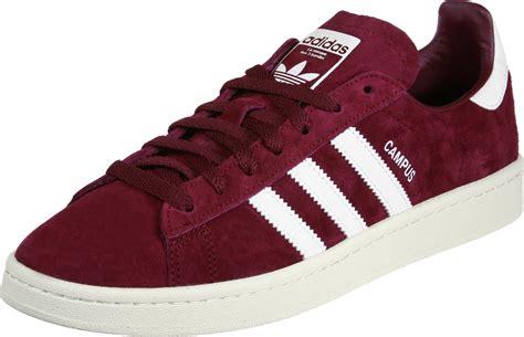 maroon adidas shoes adidas cus shoes maroon