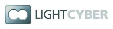 Light Cyber Lightcyber Raises 10m Funding Round Finsmes