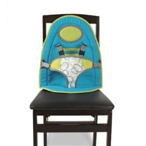 journey high chair top 5 portable high chairs for travel 2017
