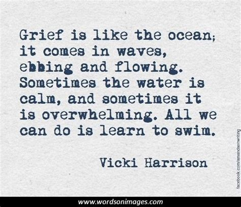 grieving the loss of a how to embrace grief to find true and healing after a divorce breakup or books inspirational quotes about grief quotesgram