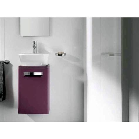 Purple Bathroom Vanity by 17 Best Images About Purple Pinspiration On