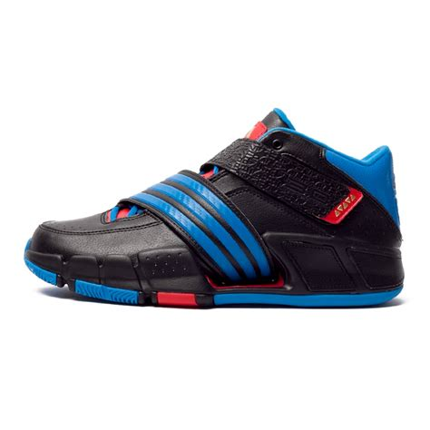 basketball shoes prices adidas basketball shoes price hollybushwitney co uk