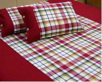 softest cotton sheets different fabrics used for bed sheets