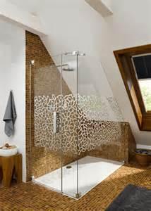 dusche unter dachschräge badezimmer badezimmer ideen mit schr 228 ge badezimmer ideen