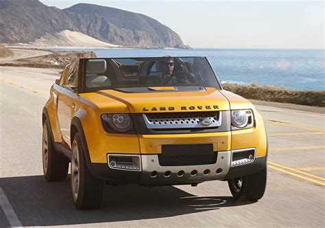 land rover defender 2019 2019 land rover defender already testing on public roads