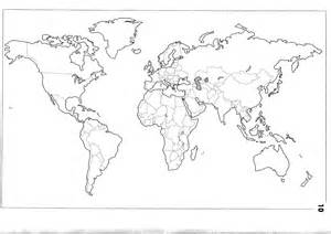 blank us map high resolution travel the world nnfeuluqrhqro tags wanderlust