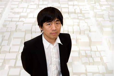 ryue nishizawa 30 most influential famous architects alive today