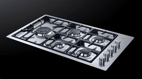 piani cottura dwg piani cottura a gas ed elettrico s4000 4f quadra
