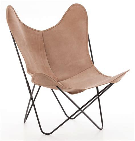 fauteuils aa fauteuil aa de airborne structure 233 poxy lodge