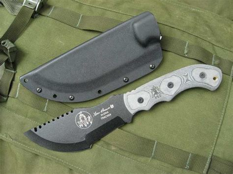 knife review   top 5 bushcraft knives best survival knife review