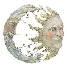 mitologia persiana dell arco reale rito di york equinozio di primavera