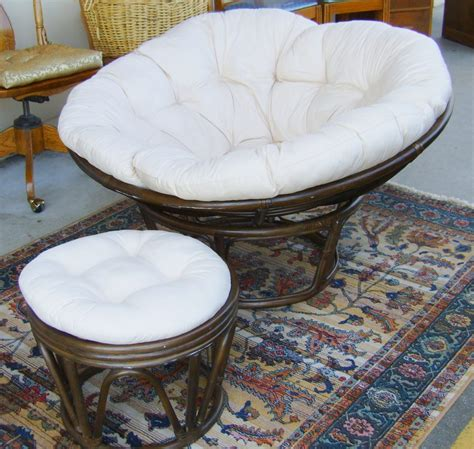 papasan chair cushion home furniture design furniture papasan chairs target cushions for papasan