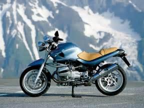 Bmw 1150r Bmw Bike Models Bmw R1150r Wallpaper