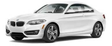 bmw cars price in india check all bmw models reviews