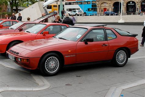 manual repair autos 1994 porsche 968 electronic throttle control service manual free download parts manuals 1988 porsche 924 navigation system gmund cars