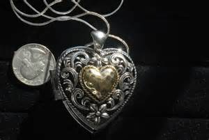 box lockets shaped box locket with silver necklace choose your song boxes and shapes