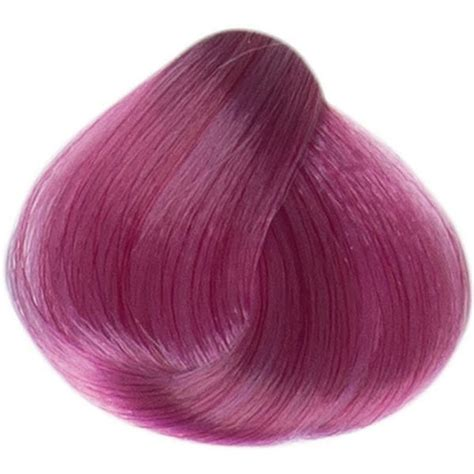 ion semi permanent hair color ion semi permanent pastel hair colour 100ml pink