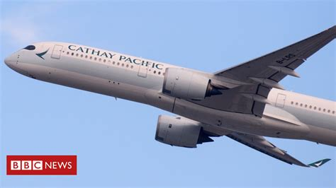 cathay makes another class blunder spiceradio