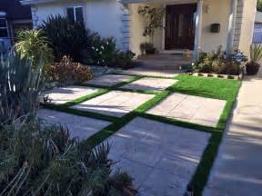 landscaping melbourne fl triyae backyard garden ideas melbourne various