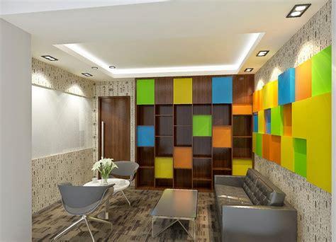 elite decor  top  ideas  focal points