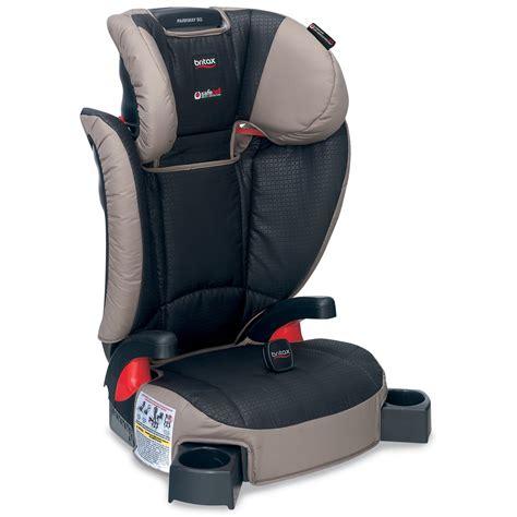 belt car seat britax parkway sg g1 1 belt positioning booster car seat