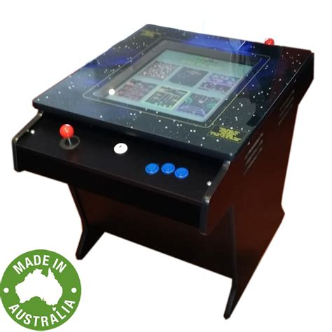 arcade table made in australia1 arcade classics
