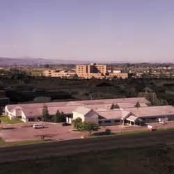 Detox Centers In Falls Idaho by Eastern Idaho Regional Behavioral Health Center Idaho
