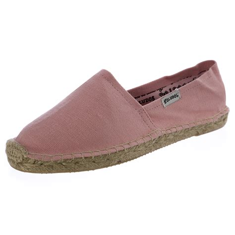 cotton shoes soludos s cotton jute espadrilles shoes various