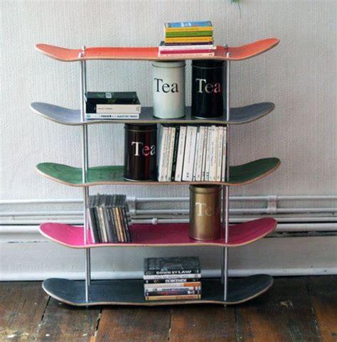 skateboard furniture skateboard furniture accessories