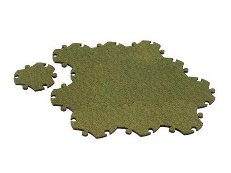 tappeti bambini puzzle tappeto per bambini puzzle carpet by magis design