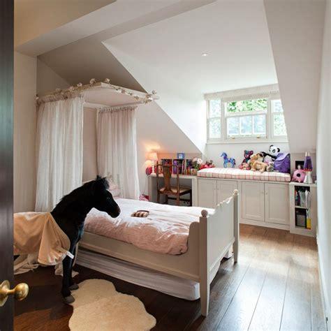 teenage horse themed bedroom modern bedroom designs for girls
