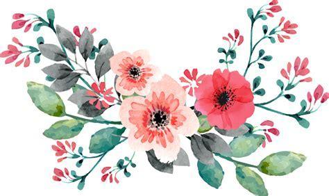 boquet bouquet flowers floral ftestickers