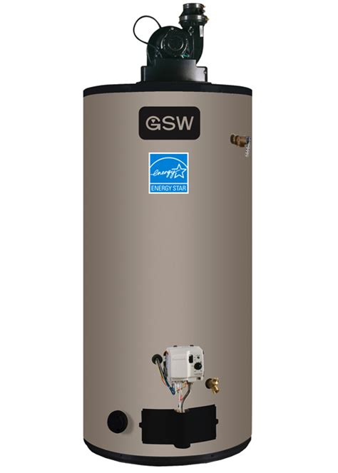 power vent water what is the best temperature to set my water heater at
