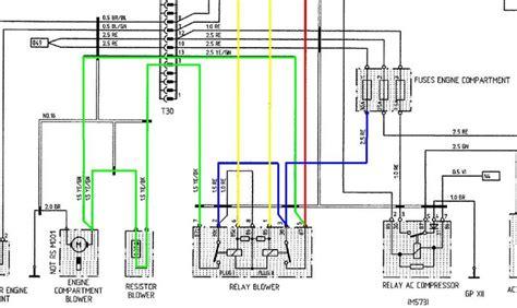 porsche 928 ignition switch wiring porsche free engine