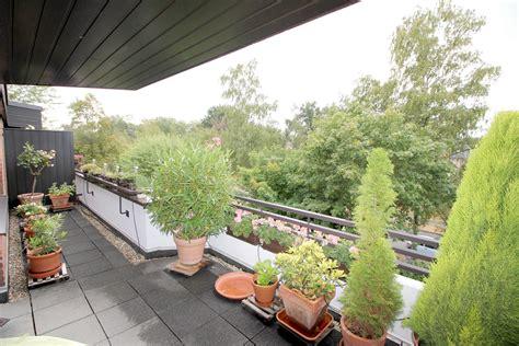 Wohnung Mit Garten Neuss by Wohnung Kaufen Eigentumswohnung Rhein Kreis Neuss
