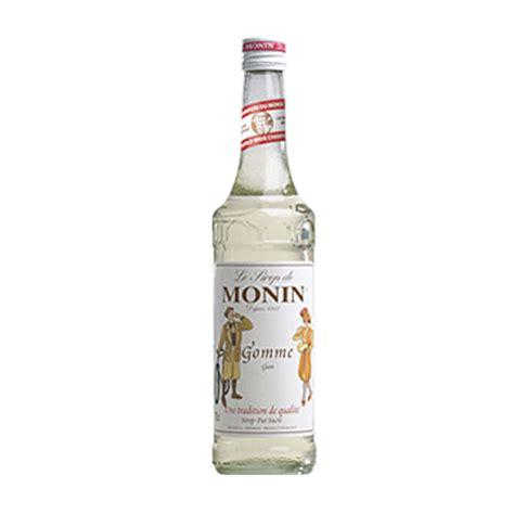 top 10 vodka cocktails