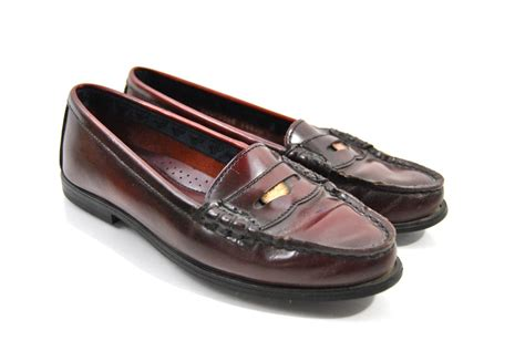 why are they called loafers why are they called loafers 28 images why are loafers