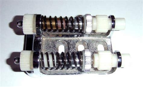 ibanez gsa60 wiring diagram ibanez rg7321 wiring diagram