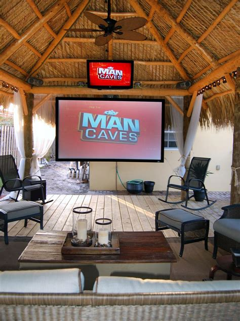 Man Cave Sweepstakes - man caves with meaning man caves diy