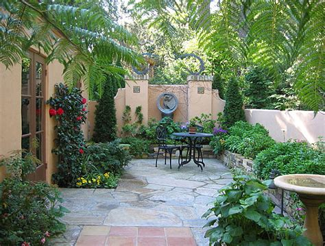 backyard plus ideas for small backyards 30 wonderful backyard