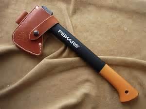 jre sheath made fiskars hatchet sheath by jre knives axes