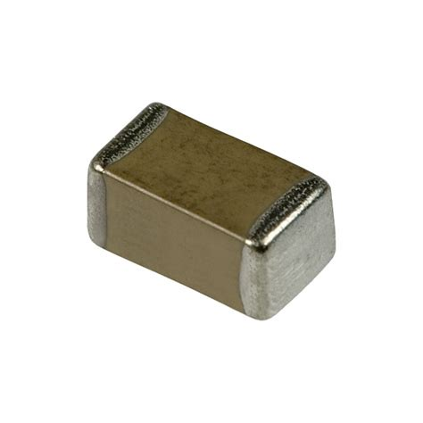 murata np0 capacitor grm1885c2a820ja01d murata electronics america ceramic capacitors kynix semiconductor
