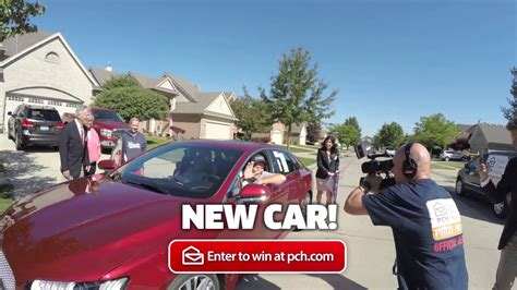 Enter Pch Com - enter pch s win it all prize now youtube