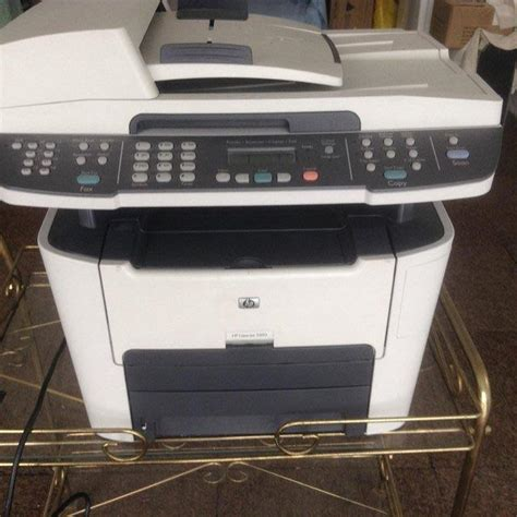 Printer A3 Second a3 laser printer scanner for sale in uk view 70 ads