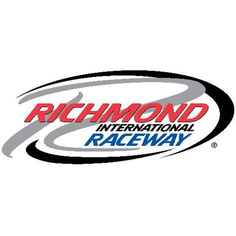 Richmond International Raceway Events and Concerts in ... Richmond Va 23222