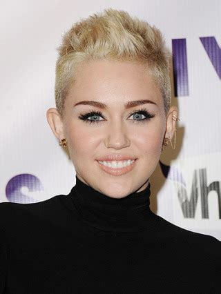what kind of haircut does miley cyrus have celebrity hairstyles miley cyrus best hairstyles ever