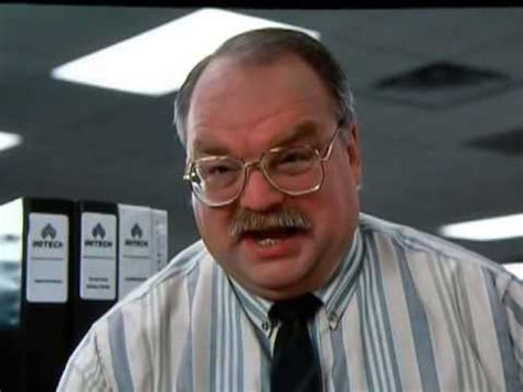 Office Space Jump To Conclusions Mat by Office Space Jump To Conclusions