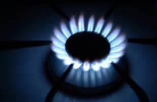 gaz le informations chauffage au gaz part 3